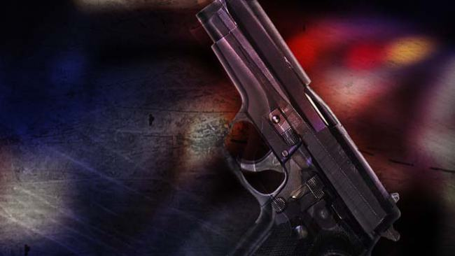 WCBD-armed-robbery-generic_203147