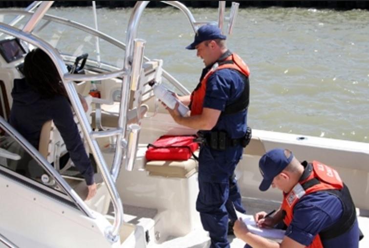 WCBD-Boat inspections_221550