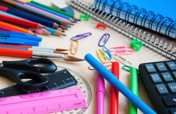 WCBD-school-supplies_204756