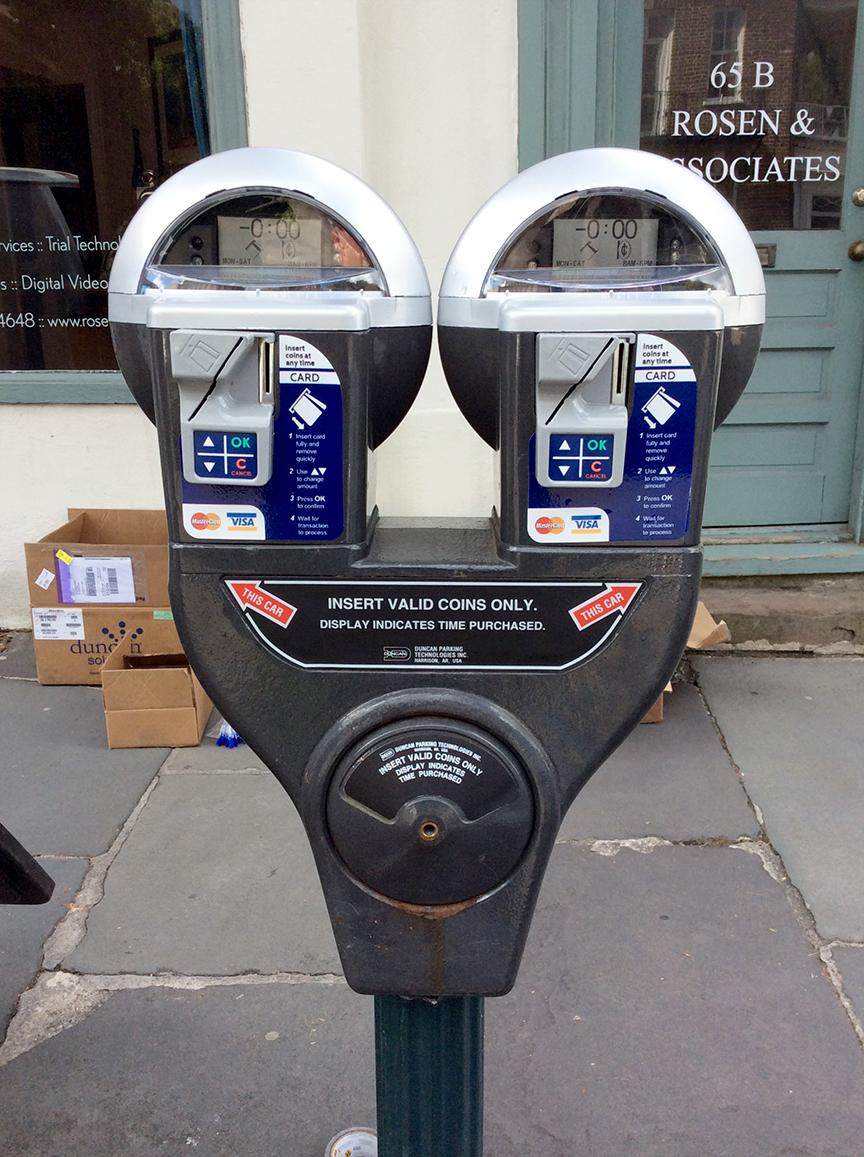 WCBD-Upgraded Parking Meter_213828