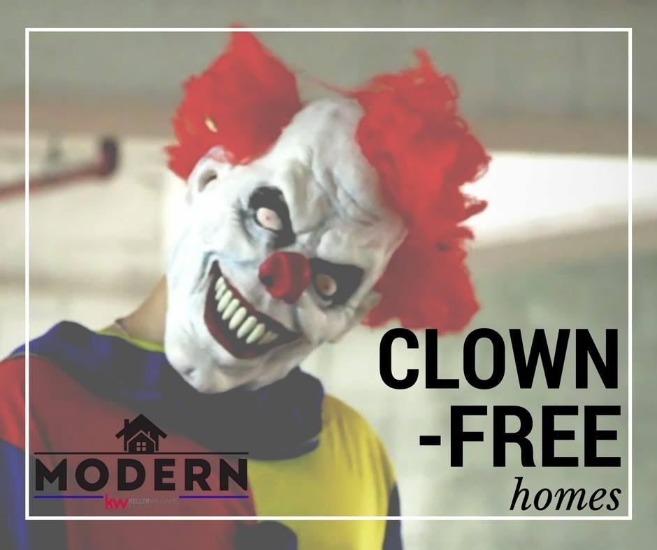 clown-ad_224737