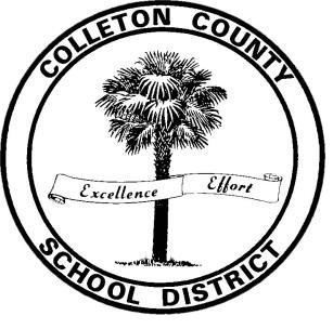 colleton-county_228245