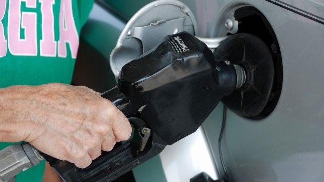 pumping-gas-generic_230523
