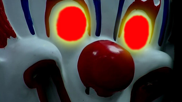 clownspookygeneric_243064