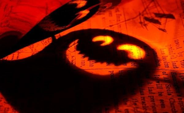 Happy Halloween_247218