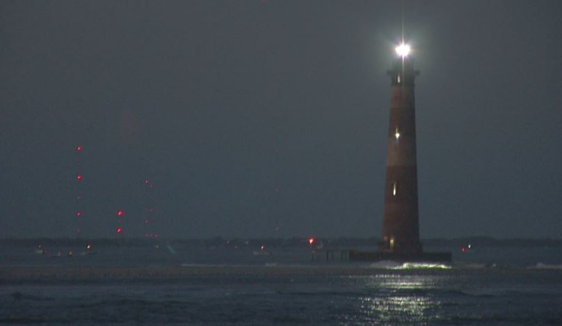 morris-island-lighthouse_236107