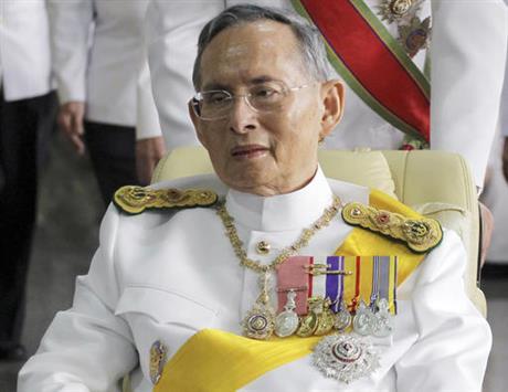 thai-king_240588