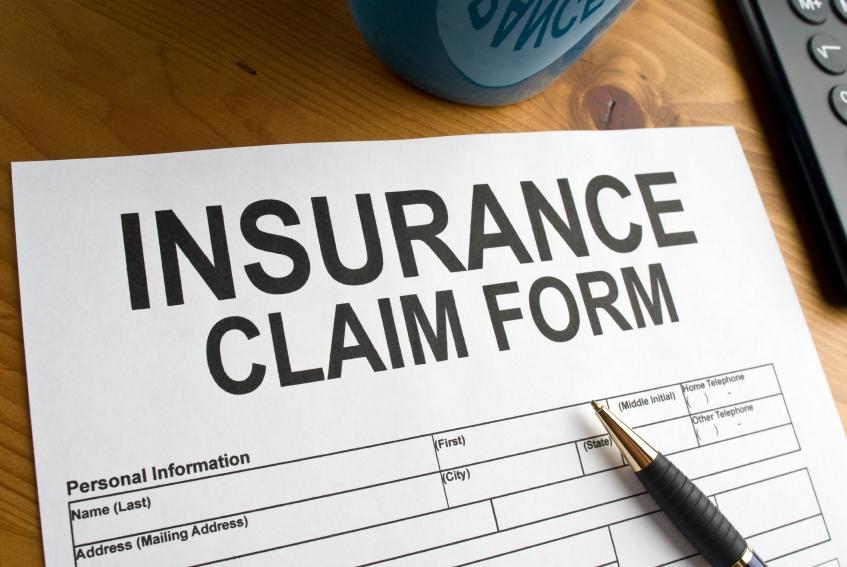 wcbd-insurance-claim-form_240844