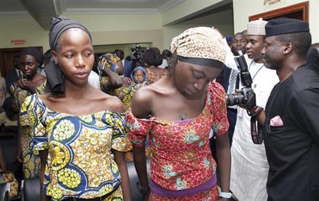 wcbd-nigeria-school-girls_240927