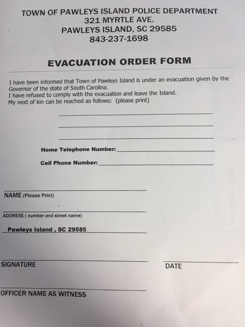 wcbd-pawlyes-island-evacuation-form_238139