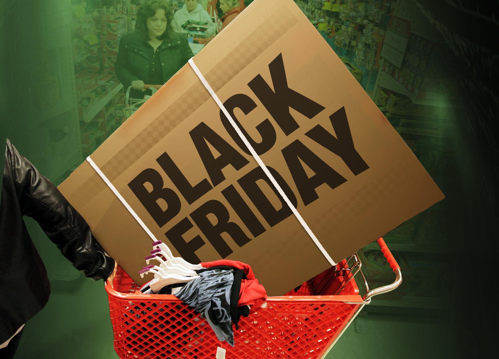 Black Friday_256153