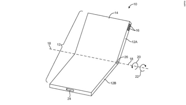 foldable-iphone_257839