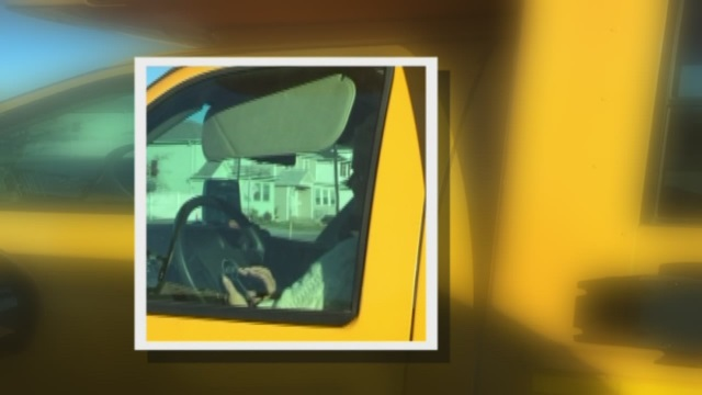 texting-while-driving_257842