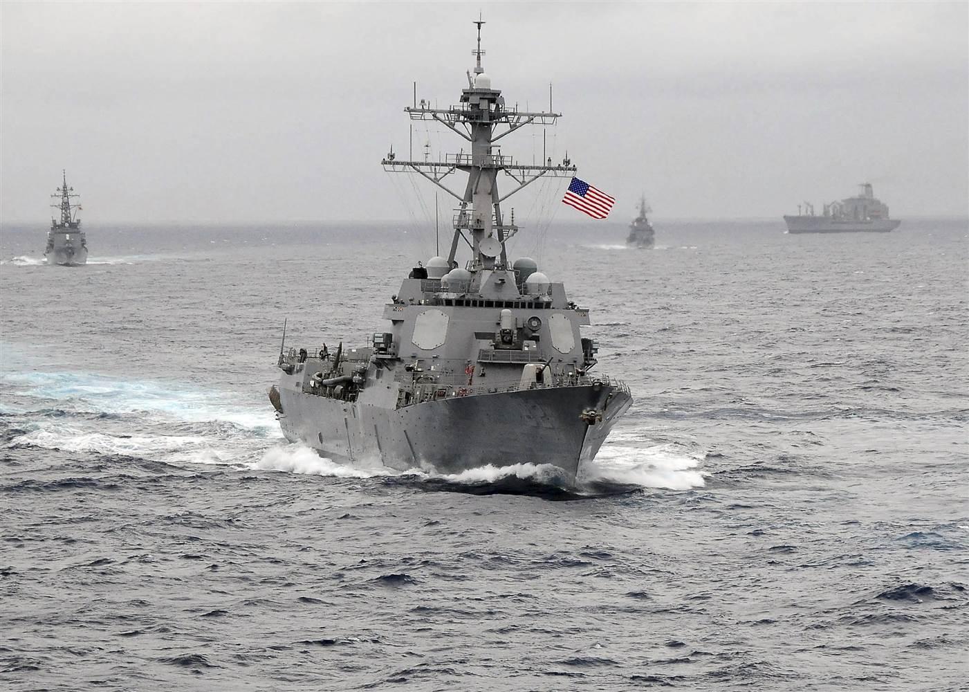 us-navy1_258098