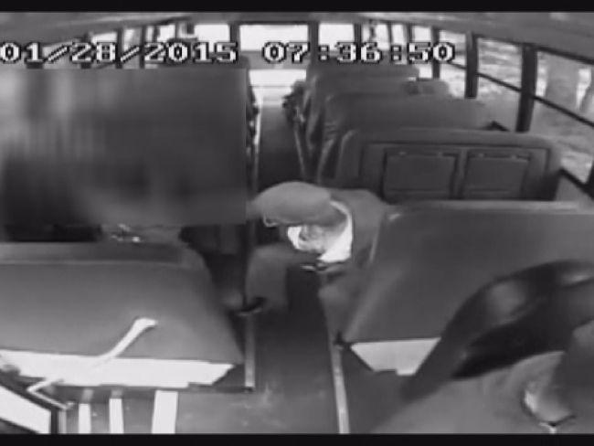 wcbd-bus-monitor-video-2_249821