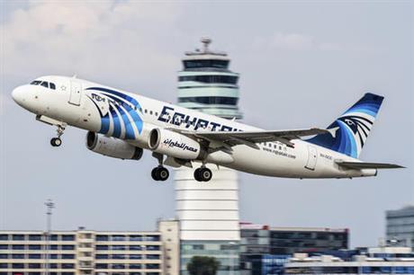 egypt-air_266266