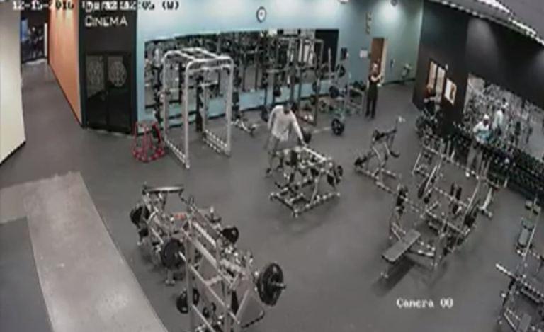 gym-video_266793