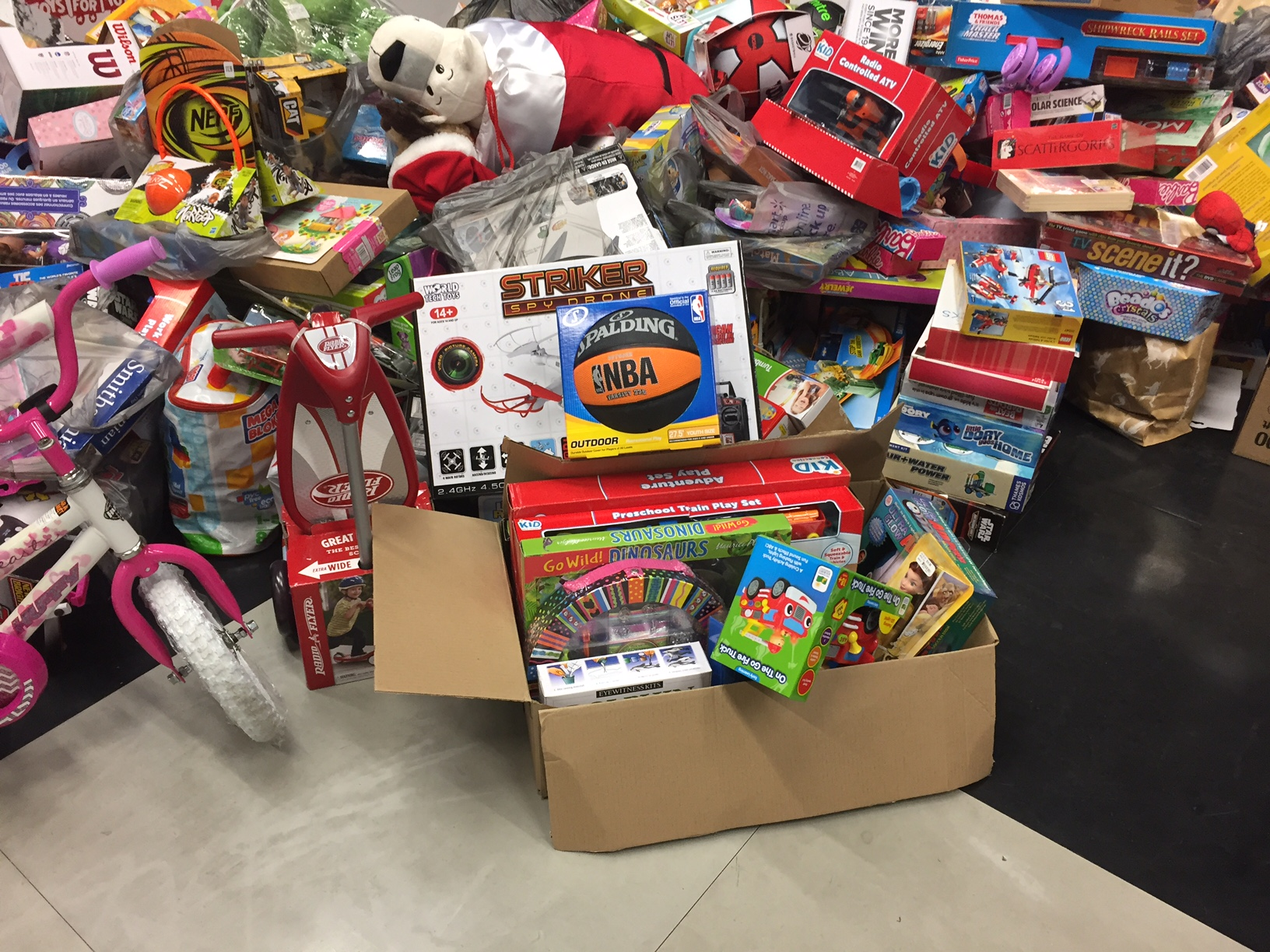 toys for tots_267954