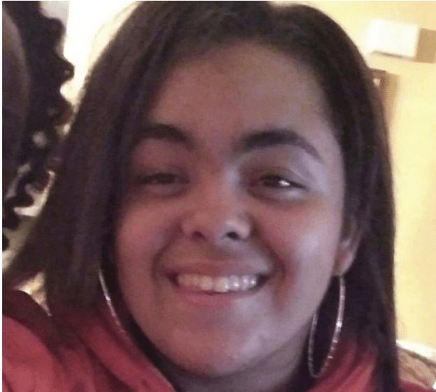 missing-teen-hopkins_263418