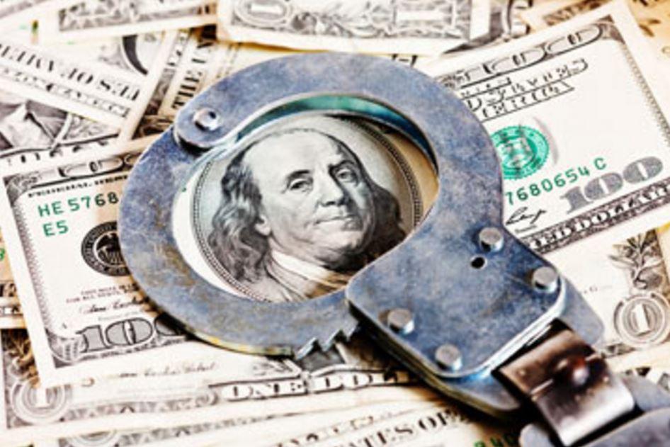 wcbd-money-and-cuffs_263520