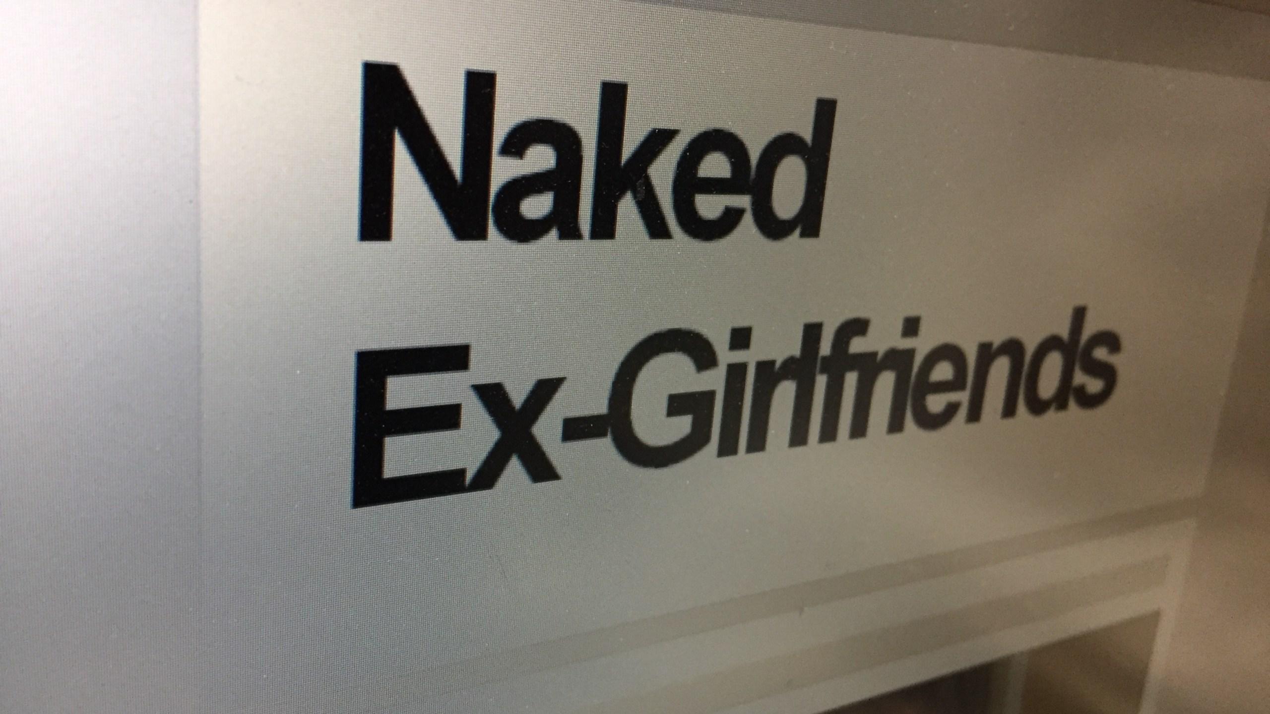 wcbd-naked-ex-girlfriends-website_266407