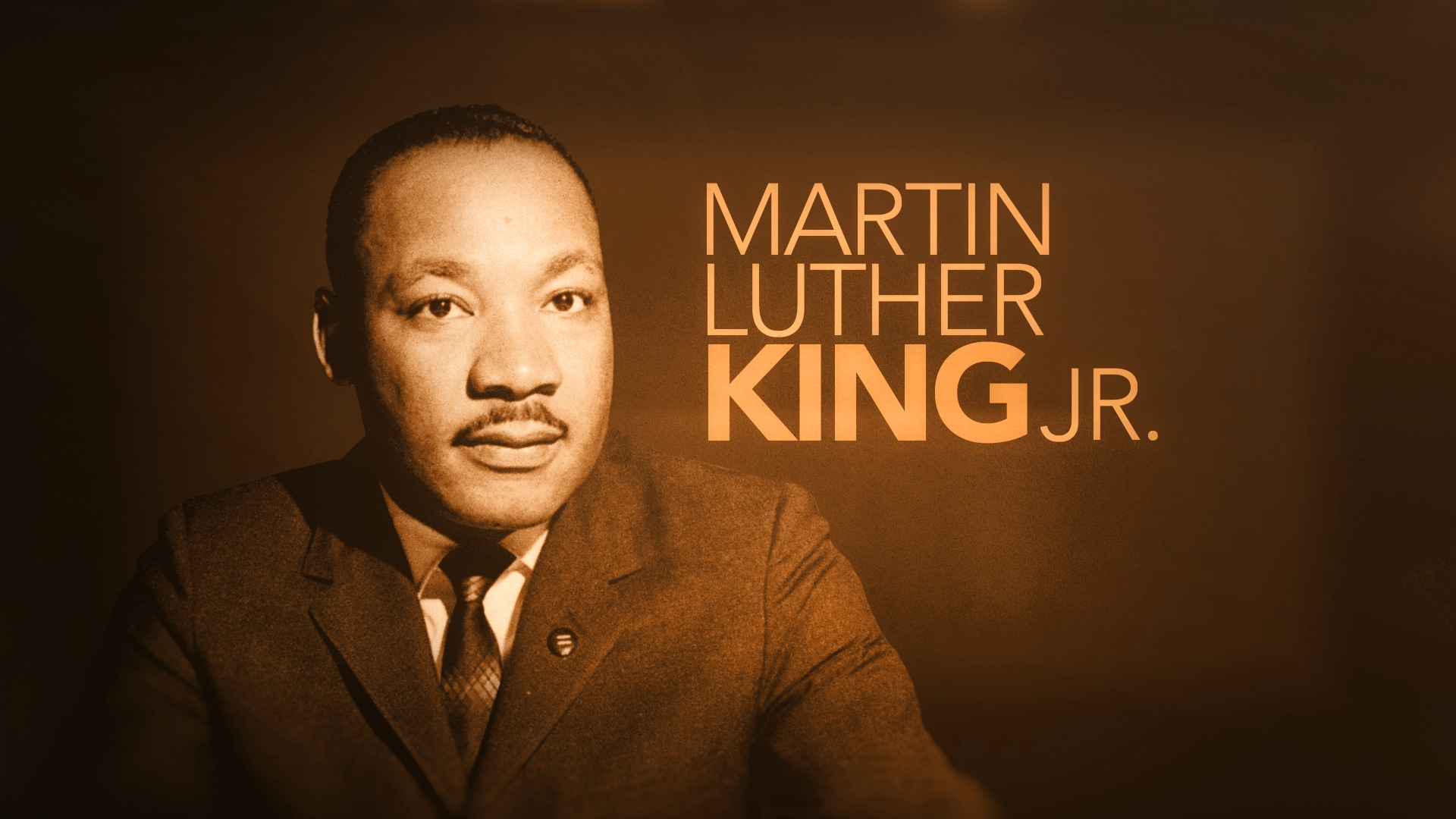 WCBD-Annual parade to mark Martin Luther King Jr. Day in Charleston_276706