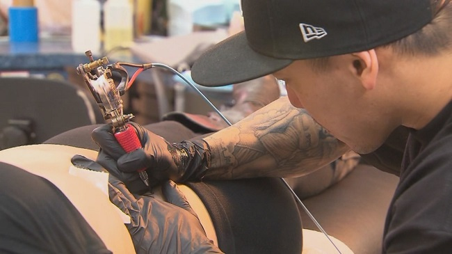 us-air-force-announces-new-tattoo-policy-to-boost-recruiting_275378