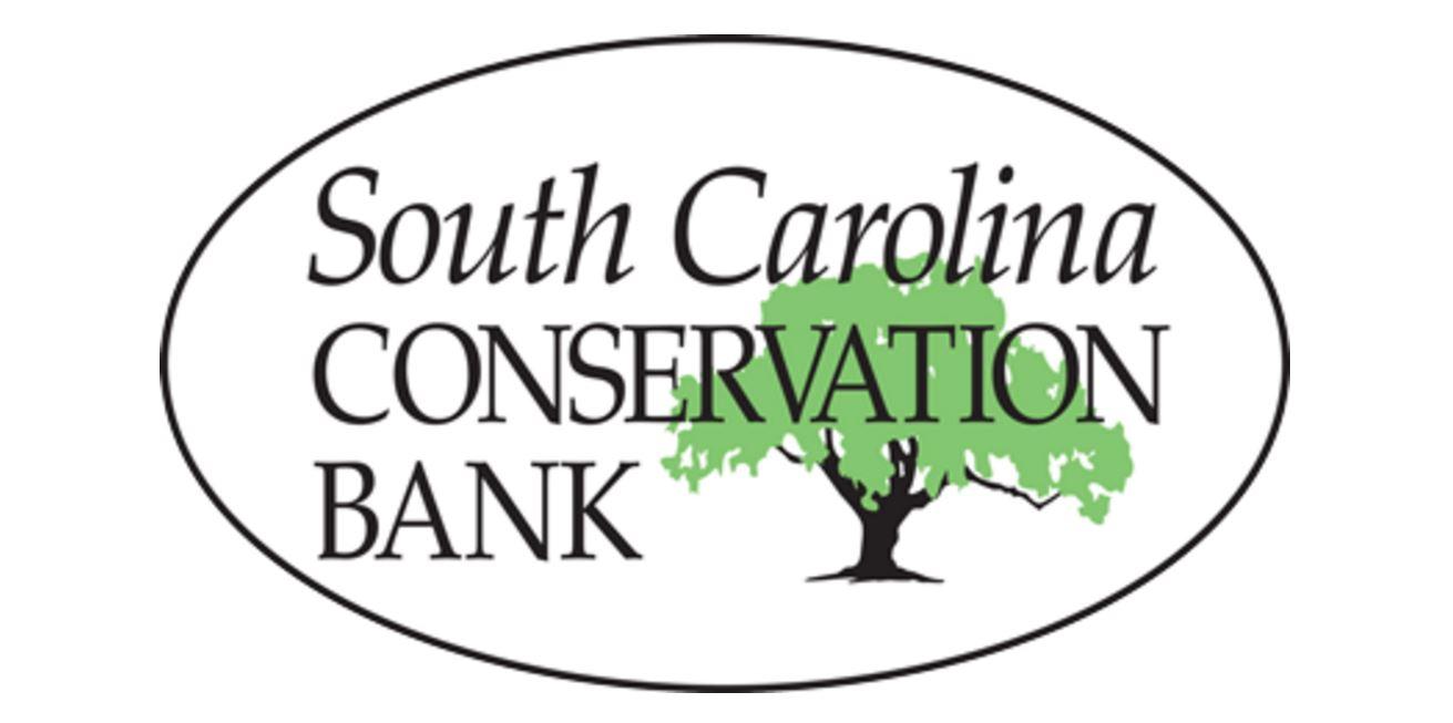 wcbd-sc-conservation-bank_275331