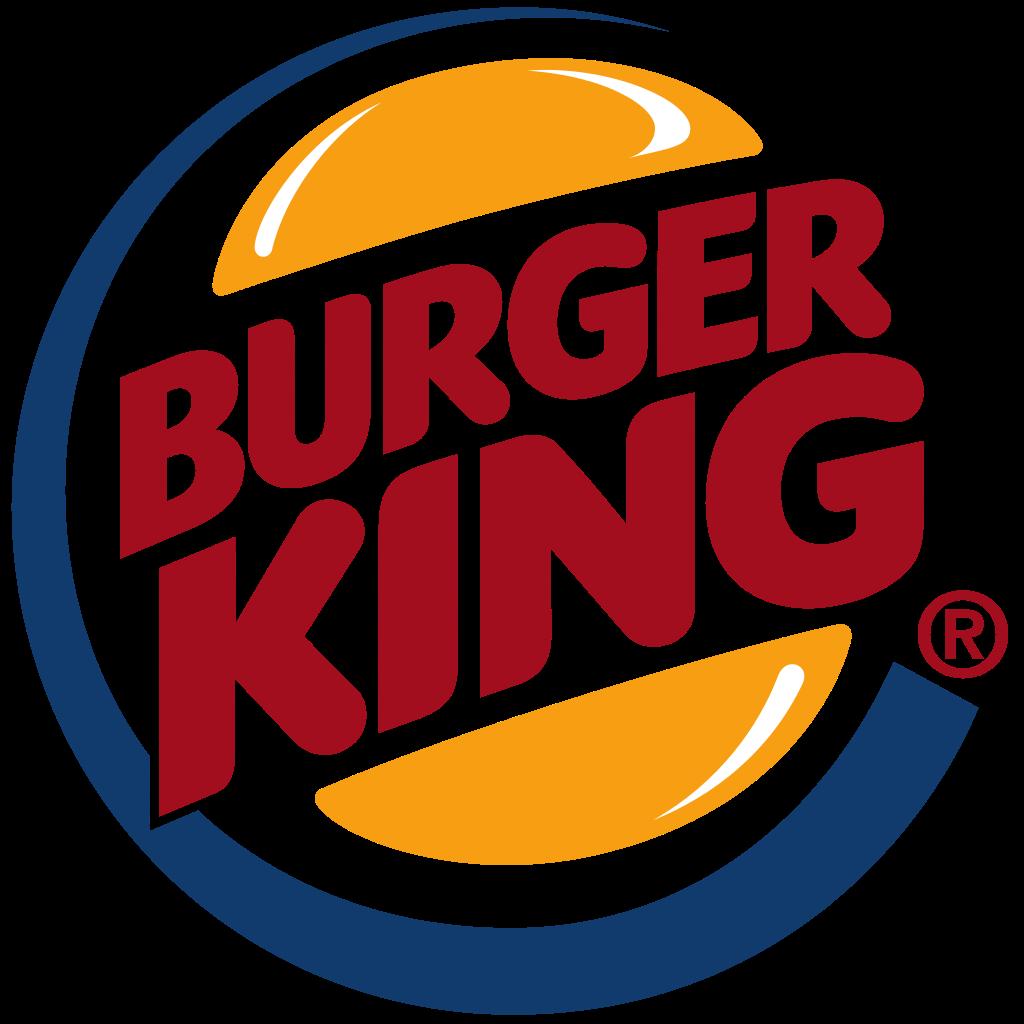 burger-king_296824