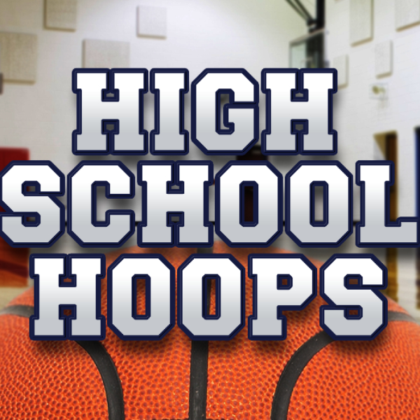 high-school-hoops_299173