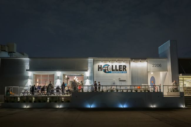 holler-brewing_284428
