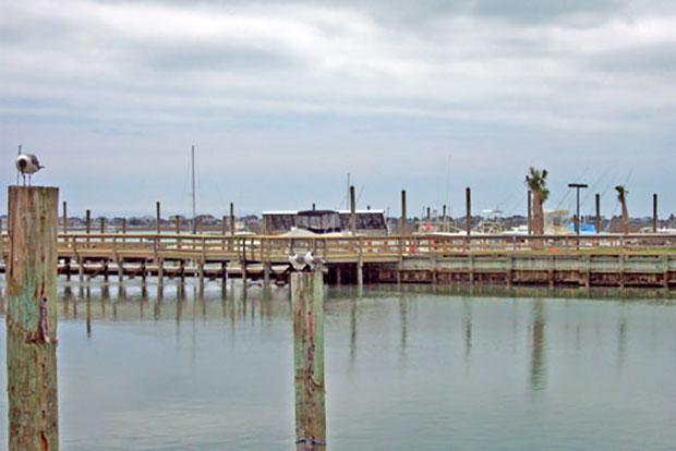murrells-inlet-veterans-pier_302336