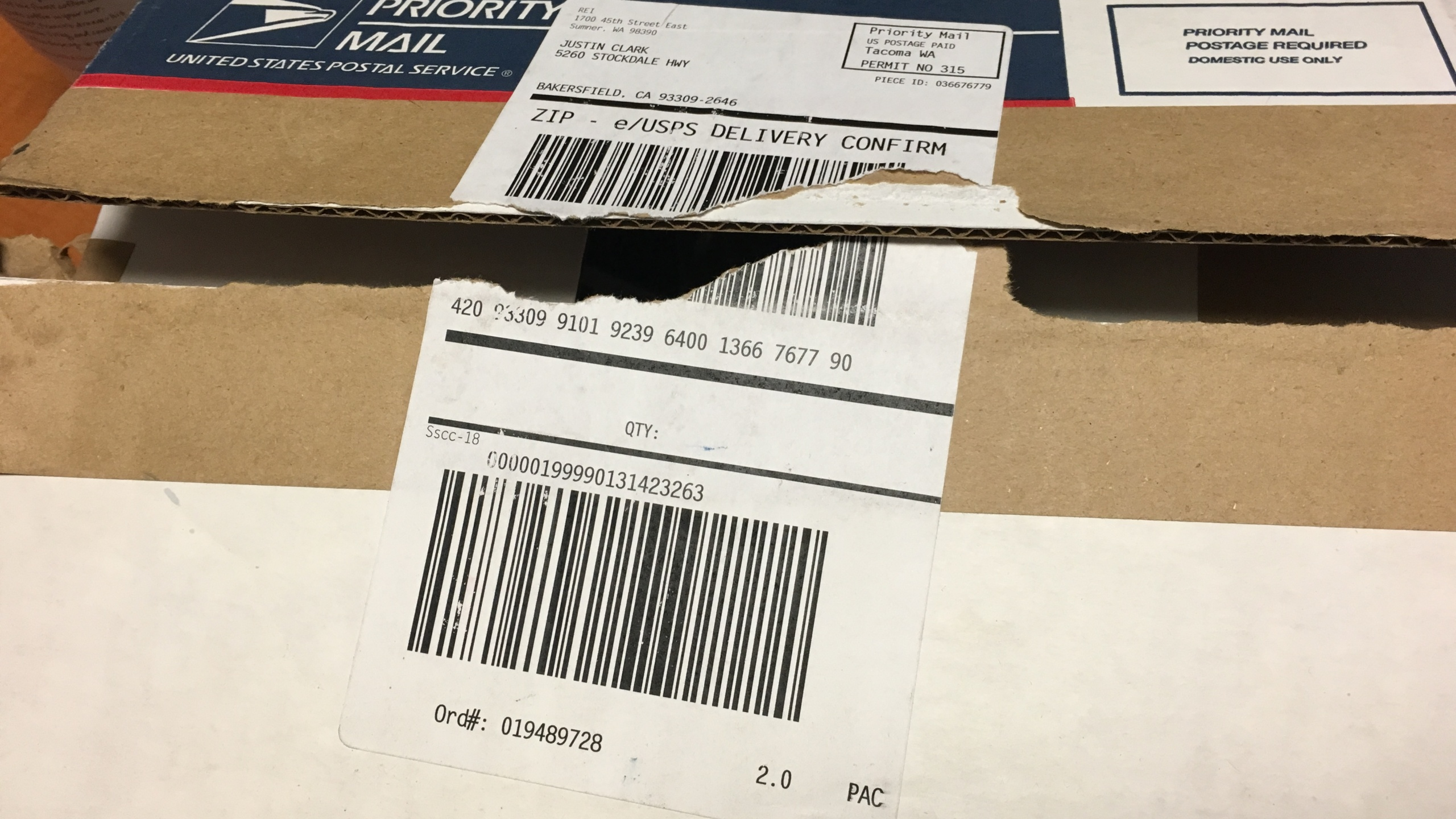 package-sent_300999
