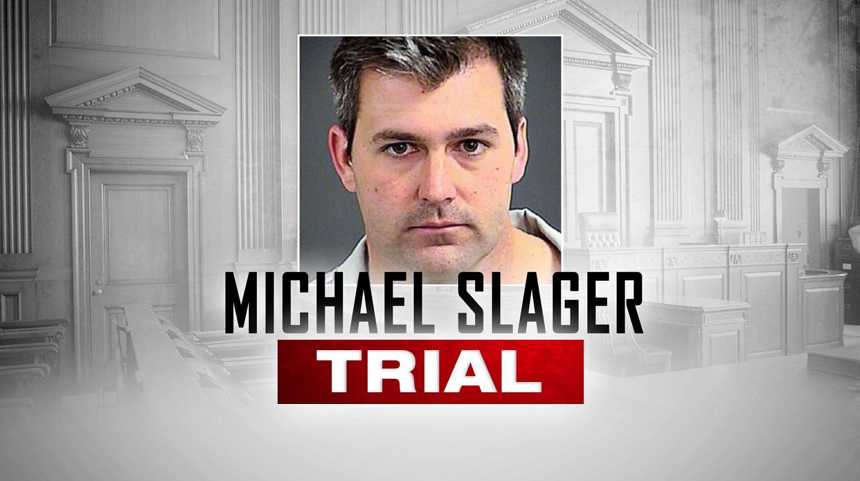slager-trial_259735
