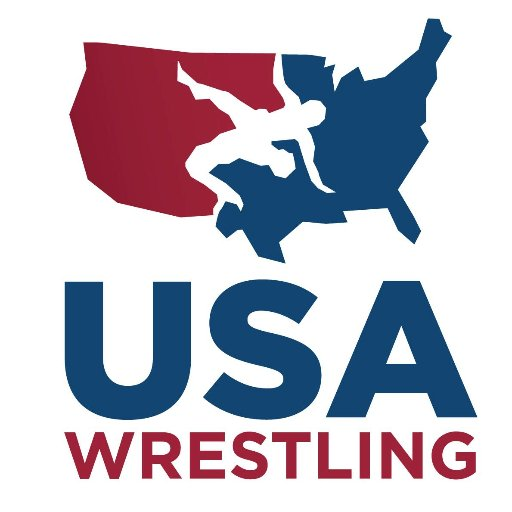 USA Wrestling_284810