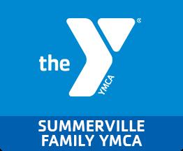 summerville ymca_313978