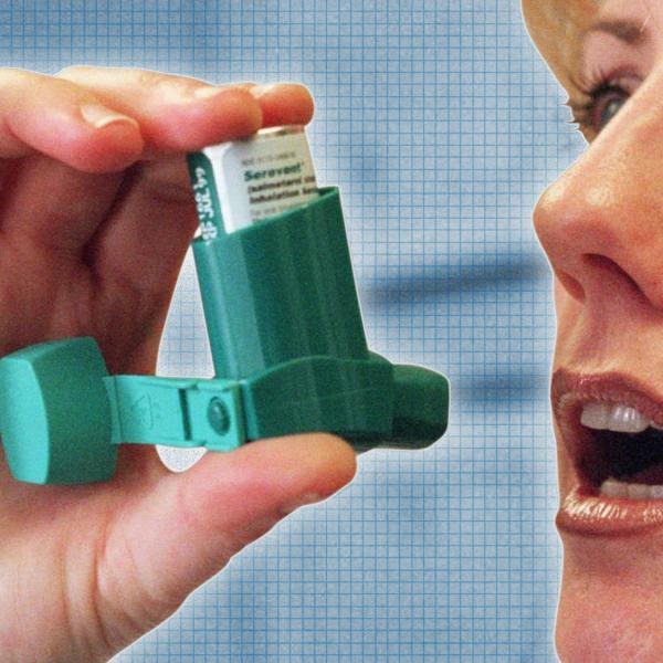 inhaler generic_324856