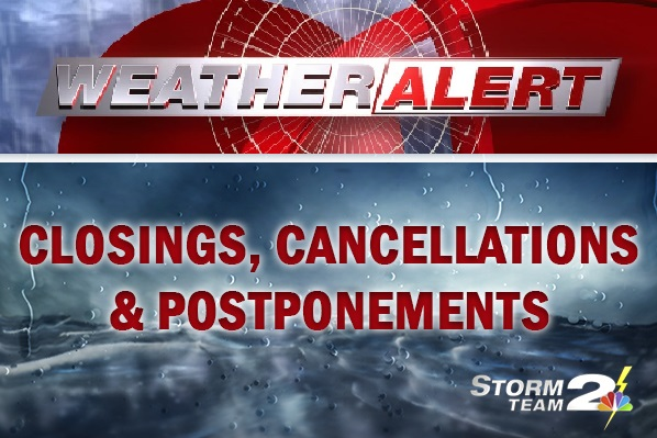 closings-cancellations-post_323928