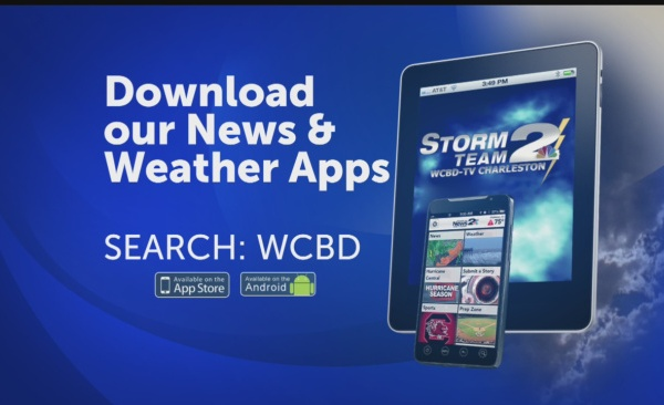 Download our news and weather apps_324008