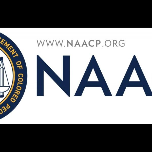 NAACP logo_327959