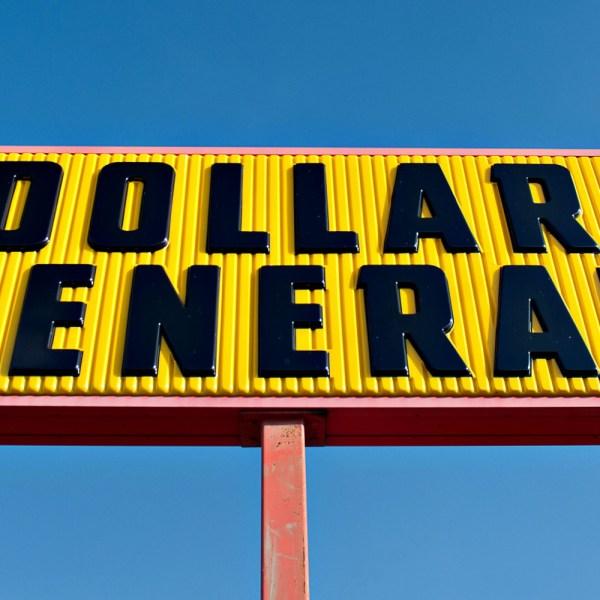 WCBD-Dollar General_334891