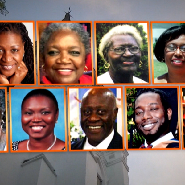 WCBD- Charleston Church Shooting Emanuel AME Victims_362631
