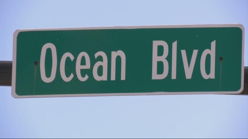 ocean-boulevard_377644