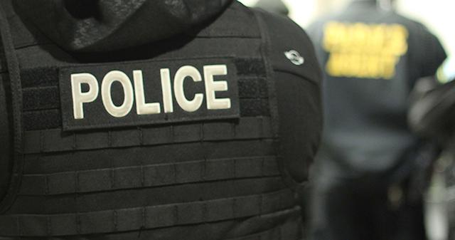 Police-Generic_372609