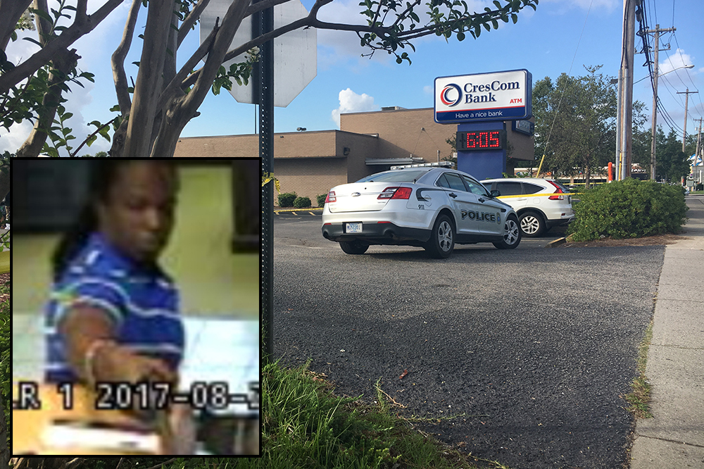 CONWAY ROBBERY 1_398136