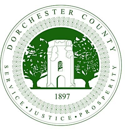 Dorchester County_394778