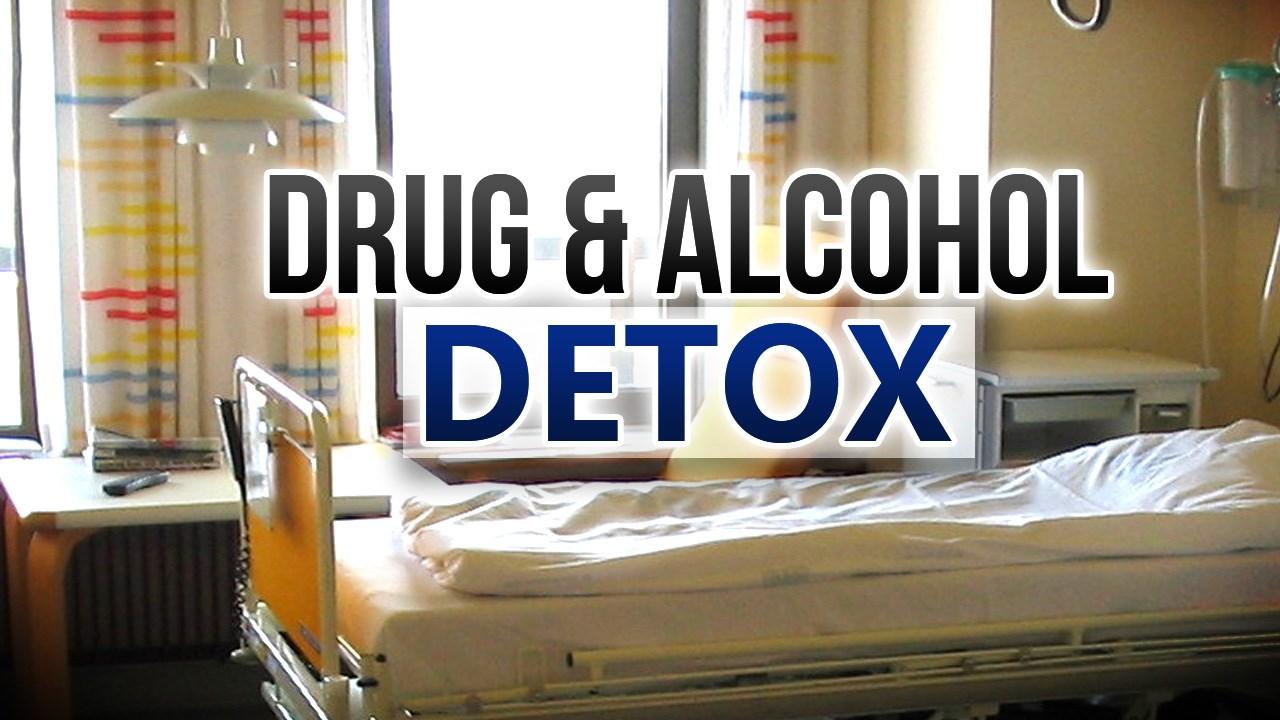 drug detox_396478