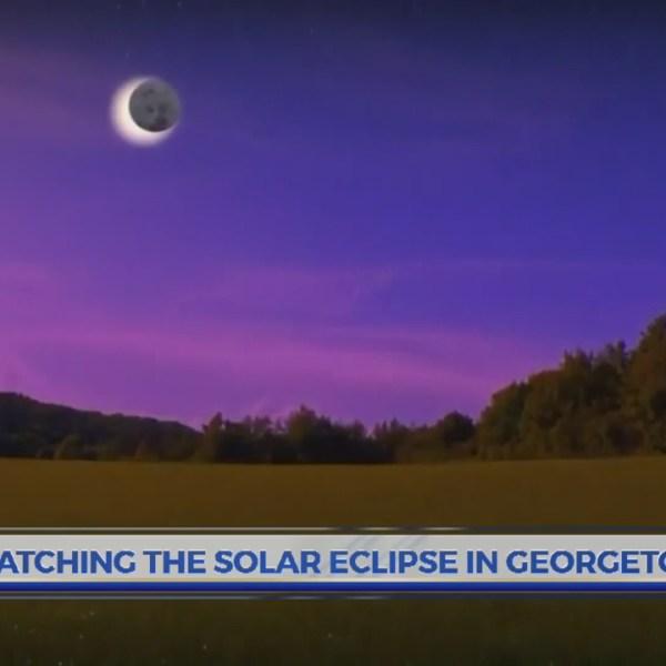 eclipse (2)_397822