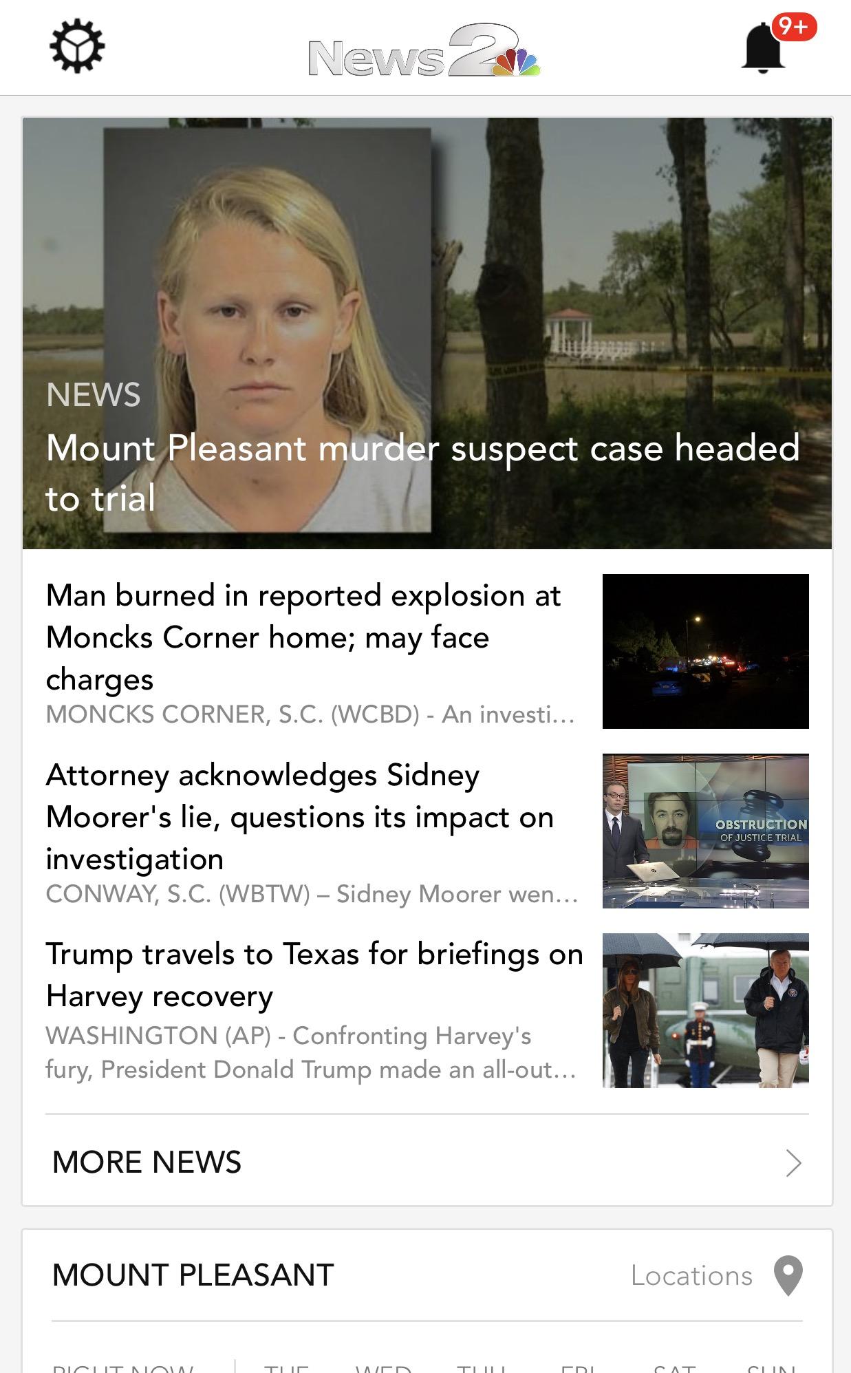 New - News 2 App_402448