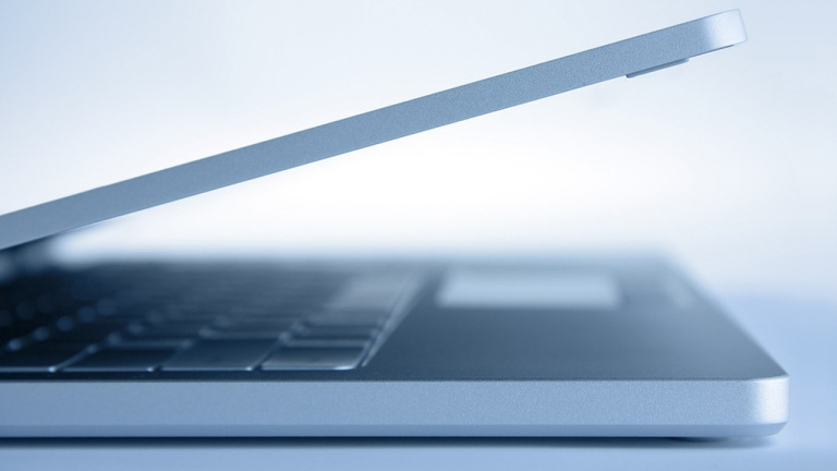 laptop generic_398436